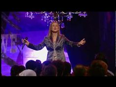 "Hillsong: ""You Are Worthy"" Worship and Praise Song (HQ)"
