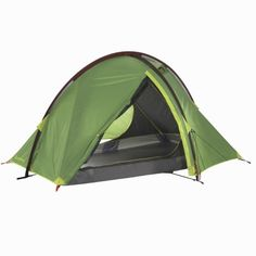 Decathlon Outdoor Hiking Camping Hiking Tent 3 Person Double Quechua  Quickhiker I 2066772db6