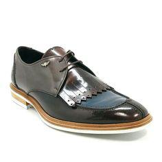 Miguel Vieira Leather Boot   Sapatos, Miguel vieira, Joias