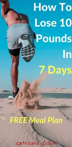 how to lose 10 pounds fast weight loss tricks Quick Weight Loss Tips, Best Weight Loss Plan, Weight Loss Help, Losing Weight Tips, Weight Loss Program, How To Lose Weight Fast, Weight Gain, Reduce Weight, Body Weight