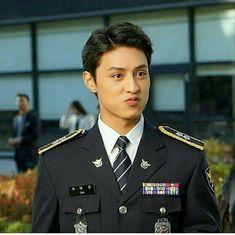 Korean Guys, Korean Idols, Korean Drama, Asian Actors, Korean Actors, Do Jihan, Ban Ryu, Hyung Sik, James Horan