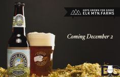 Goose Island Ten Hills Pale Ale (Video) - Drinking Craft #craftbeer #beer