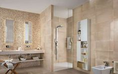Rivestimento Bagno Bicottura Marato | Home Decor | Pinterest ...