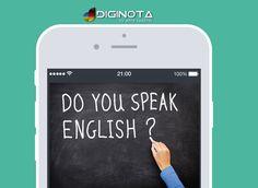 Las mejores APP: Aplicaciones para aprender idiomas