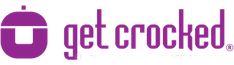 Get Crocked Recipe Blog