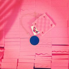#jellyseries #packaging Work Pictures, Instagram Accounts, Packaging, Studio, Studios, Wrapping