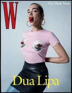 Nelly Furtado, Christina Aguilera, W Magazine, Magazine Covers, Haute Couture Dresses, Tim Walker, Runway Models, Marie Claire, Celebrity Photos