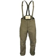 Army pants & shorts for sale online. Browse military surplus trousers, shorts & army pants for men & women from NZ's leading military clothing store. Army Pants, Military Pants, Military Surplus, Khaki Pants, Battle Dress, Italian Army, Camo Shorts, French Army, Gore Tex