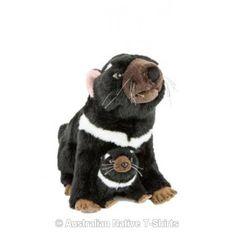 ~❤️BOCCHETTA Border Collie PEPSI 23cm Black//White Puppy Dog plush soft toy~❤️