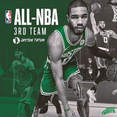 Nba, Bryant Basketball, Jayson Tatum, Boston Celtics, Twitter, Sports, Club, Fictional Characters, Closet