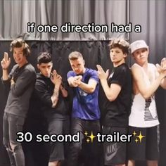 One Direction Jokes, One Direction Images, One Direction Wallpaper, Direction Quotes, I Love One Direction, One Direction Fanfiction, Canciones One Direction, Normal Guys, Larry
