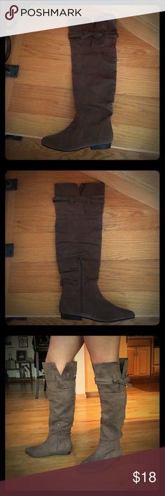 Bottom Sole Of Ugg Boots   Mount Mercy