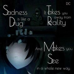 Image uploaded by Joxtrough Find images and videos about quotes, anime and sad on We Heart It - the app to get lost in what you love. Sad Anime Quotes, Manga Quotes, True Quotes, Best Quotes, Amazing Quotes, Charlotte Anime, Anime Triste, All Meme, Dark Quotes