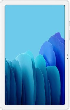 Samsung A7 Tablet 10.4 WiFi 64GB Silver Samsung Device, Samsung Tabs, Samsung Galaxy, Slot, Tablet 10, Best Android Tablet, Youtube Red, Dolby Atmos, Digital Tablet