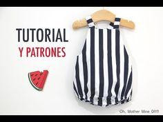 30 Best Ideas For Diy Dco Enfant Tuto Couture - 30 Best Ideas For Diy Dco Enfant Tuto Couture The Effective Pictures We Offer You About diy clothes - Baby Clothes Patterns, Sewing Patterns For Kids, Sewing For Kids, Baby Sewing, Baby Patterns, Baby Boy Fashion, Kids Fashion, Womens Fashion, Diy Clothes