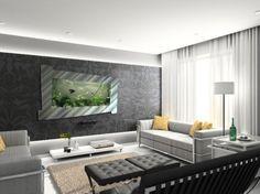 deckenlampen wohnzimmer modern wohnzimmer deckenlampe design and ... - Wohnzimmer Deko Wand