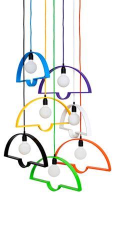 STOLOWO-lampa-lamp-design