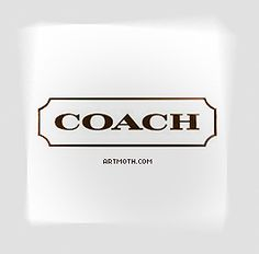 Google Image Result for http://www.artmoth.com/images/content/backgrounds/13-1285784975-bg-brown-coach-logo.jpg