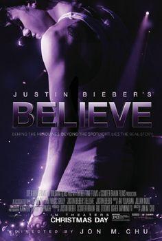 Justin Biebers 'Believe Movie' Review!