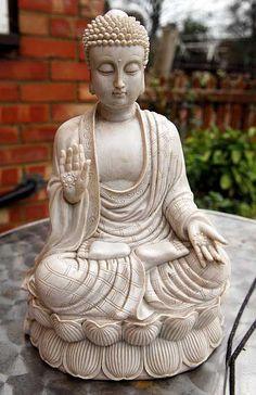Open. Buddha, Hindu Art, Consciousness, Freedom, Prayers, Teacher, Sculpture, Statue, Beautiful