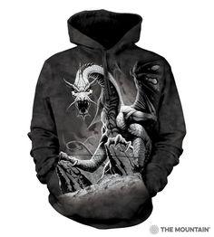 ef596970f2 82 Best prikid t-shirts, of animals, hoodies images | Tie dye hoodie ...