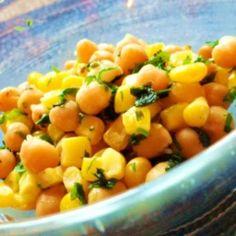 Cantaloupe, Fruit, Diabetes, Food, Essen, Meals, Yemek, Eten