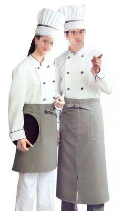 chef`s coat,chef uniform,chef`s hat (chef`s coat,chef uniform,chef`s hat)