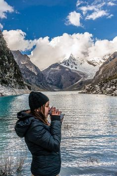 Wish you could make great coffee while camping, road tripping, or travelling? This is the best camping coffee maker I've ever used and what I recommend. Travel Info, Cheap Travel, Travel Advice, Travel Ideas, Travel Tips, Travel Articles, Travel Inspiration, Family Camping, Go Camping