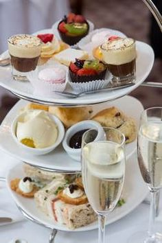 The Pump Room Restaurant Best Afternoon Tea in Bath.  Reservation can be made on this site or call via the number or email via the email also serves lunch open 0930-1700 tea 2:30-5