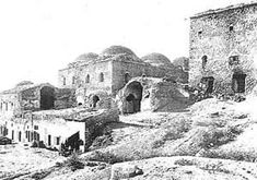 Ankara, Istanbul, Mount Rushmore, Mountains, Nature, Ottoman, Travel, Pictures, Naturaleza