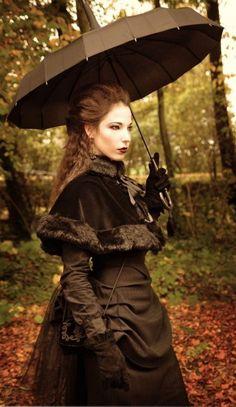 victorian fashion                                                                                                                                                                                 More
