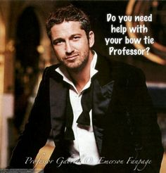 Prof...