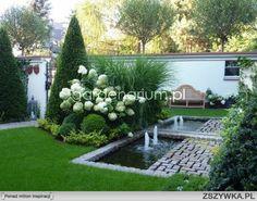 My everyday life - garden of Oli - page 17 - Garden forum - Garden - Garden Amazing Gardens, Beautiful Gardens, Garden Forum, Garden Fountains, Fountain Garden, Home Vegetable Garden, Garden Types, Diy Garden, Garden Cottage