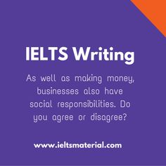 best IELTS Preparation Academic Writing Task   images on     Ryan s IELTS Blog