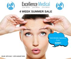 Beauty Secrets, Beauty Hacks, Anti Wrinkle Injections, Look In The Mirror, You Really, Perspective, Rid, Medical, Canning