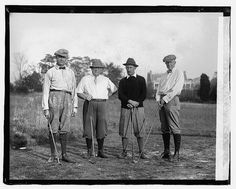Old School Let's Golf, Golf Images, Vintage Golf, Golf Clubs, Old School, Homemade, Baseball Cards, Photos, Painting