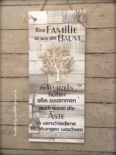 Türschild holz Familie ist wie ein Baum (XXL) Common hair loss causes One of the most worrying aspec Vintage Banner, Vintage Signs, Poplar Tree, Text Signs, Vintage Wedding Invitations, Christmas Quotes, Christmas Wedding, Wooden Signs, Wooden Diy