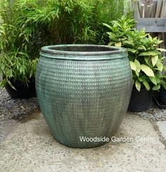 1000 images about extra large pots on pinterest Extra large pots for plants
