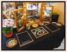 Invitation to create colourful transient art - from Rachel