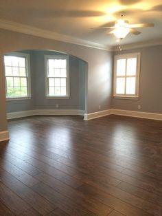 laminate #flooring