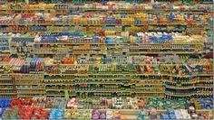 Estas son las principales cadenas de supermercados de Panamá http://www.inmigrantesenpanama.com/2016/04/07/principales-cadenas-de-supermercados-de-panama/
