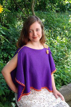 Mai Niemi Finnish Fairytale Fashion customer photo Fairytale Fashion, Crochet Top, Fairy Tales, Tops, Design, Women, Fairytail, Adventure Movies