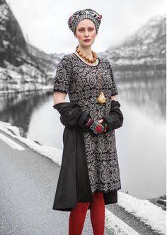 """Kleid """"Sissel"""" aus Öko-Baumwolle 56701_56701-99.jpg"""