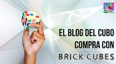 Visita el blog del cubo para leer el post de hoy!