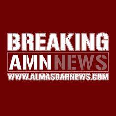 Noticia Final: Civis de dezenas de cidades ocupadas por terrorist...