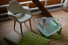 http://call-small.blogspot.com/search/label/Lundby Stockholm?updated-max=2009-08-30T15:07:00-04:00
