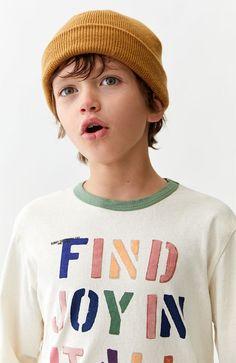 ideas fashion show kids faces Little Boy Fashion, Kids Fashion Boy, Teen Fashion, Cheap Fashion, Fashion Clothes, Fashion Boots, Fashion Outfits, Cute Boys, Kids Girls