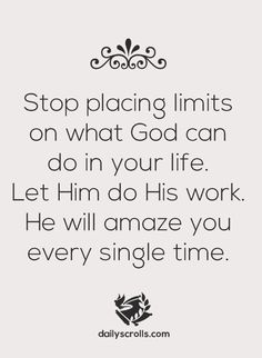 The Daily Scrolls – Bible Quotes, Bible Verses, Godly Quotes, Inspirational Quot… - spirituality Bible Verses Quotes, Faith Quotes, Me Quotes, Thank You God Quotes, Wisdom Scripture, Forgiveness Quotes, Godly Quotes, Spiritual Encouragement, Prayer Verses