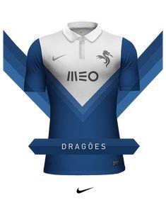 Soccer Kits, Football Kits, Football Jerseys, Sports Jerseys, Sport Shirt Design, Sports Jersey Design, Jersey Designs, Camisa Nike, Camisa Retro