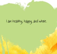 Louise l hay luise hay, special quotes, positive affirmations, louise Louise Hay Affirmations, Positive Affirmations, Healing Affirmations, Happy Thoughts, Positive Thoughts, Quotes Positive, Random Thoughts, Louise Hay Quotes, Negative Self Talk